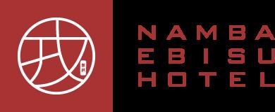 NAMBA EBISU HOTEL
